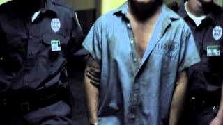 Escapee - Officiele Trailer (HD)