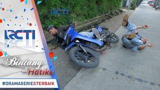 Video BINTANG DI HATIKU - Hahaha Preman Kocak [29 Juni 2017] download MP3, 3GP, MP4, WEBM, AVI, FLV September 2017