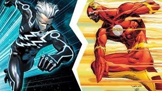 MARVEL VS DC//ROBLOX