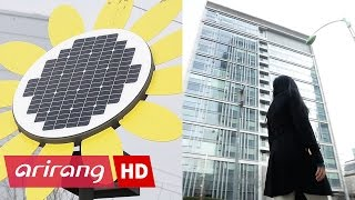 Arirang Special(Ep.370) The Cities of Tomorrow _ Full Episode