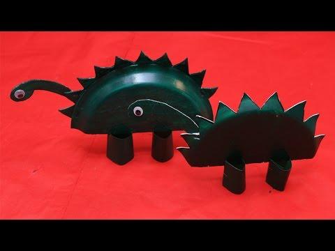 Dino | Arts & Craft