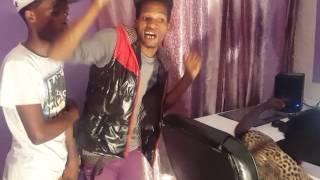 Chigogodera Freestyle Free MP3 Song Download 320 Kbps