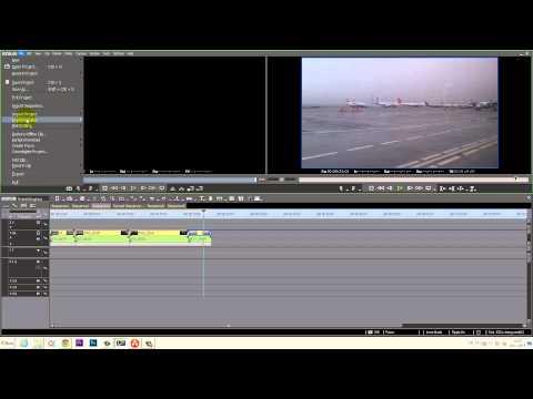 Форум о видеомонтаже:  -> Adobe Audition