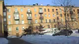 видео объявления в Кузнецком районе