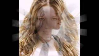 Kelly Clarkson - Never Again Jason Nevins Club mix