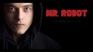 Schoolboy Q - Hell of a Night | Mr Robot episode 4