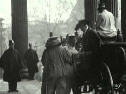 Jisc Inform - Lord Haig at Bristol, 19 April, 1920