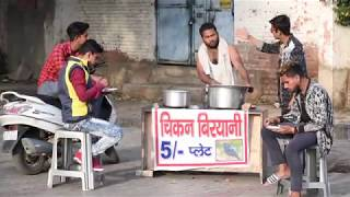 हँसना भूल जाओगे Vijay Raaz Amazing Run Movie Comedy Funny Video