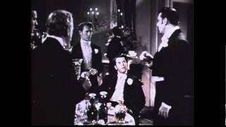 Jezebel 1938 Trailer