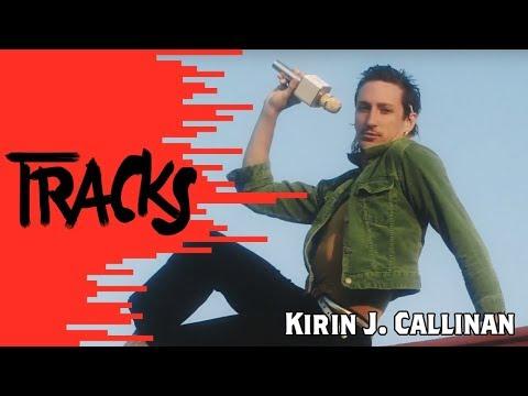 Kirin J. Callinan - TRACKS - ARTE