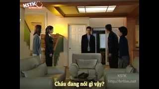 Phim Han Quoc | Trái Tim Mùa Thu Autumn in my heart Tập 9 | Trai Tim Mua Thu Autumn in my heart Tap 9