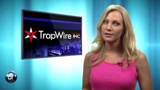 Dt Daily: Motorola Layoffs, Trapwire, App.net