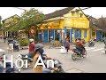 Hoi An, an Unexpected Little Adventure - Vietnam, Vlog #17