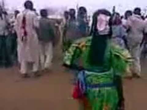 461a38dda يا بريمة اكلوني البراغيت..والأظرط بت ابا.. شادن حسين..!!! - SudaneseOnline