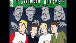 Watch Swingin Utters Mother Of The Mad video