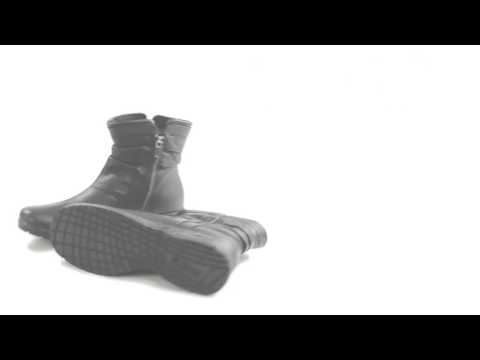 Teva Capistrano Ankle Boots (For Women)