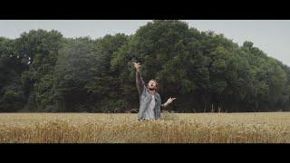 HARBOR - Ocean s Eye Official Video
