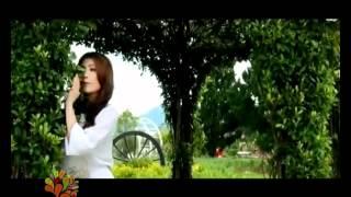 [MV] Tôi Đã Biết Yêu - Hồ Quỳnh Hương - Vui Sống Mỗi Ngày