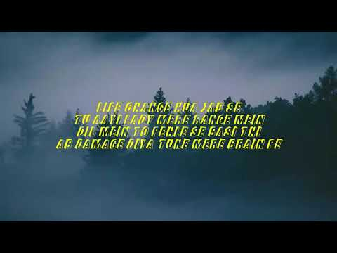Lean On Lyrics - Major Lazer  Dj Snake - Lean On Feat  Sub Español-lyrics