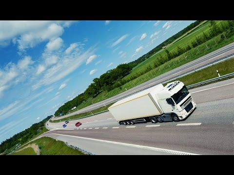 видео: Транспортная логистика дома Урок 1. Олег Дудоладов