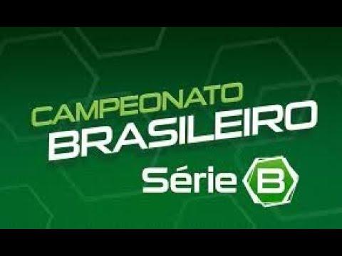 Palpites 1º Rodada Brasileiro Série  B  2018.