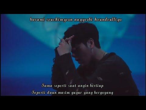 Lagu Video Ikon Im Ok M/v Indo Sub/rom Terbaru