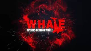 I Bet Over $40,000 on Sports Today! Here Are My NFL & MLB Betting Tickets & Picks - The Whale