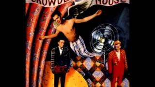 Crowded House - That