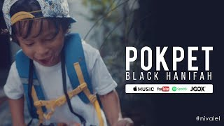 BLACK - Pok Pet (Official Music Video)