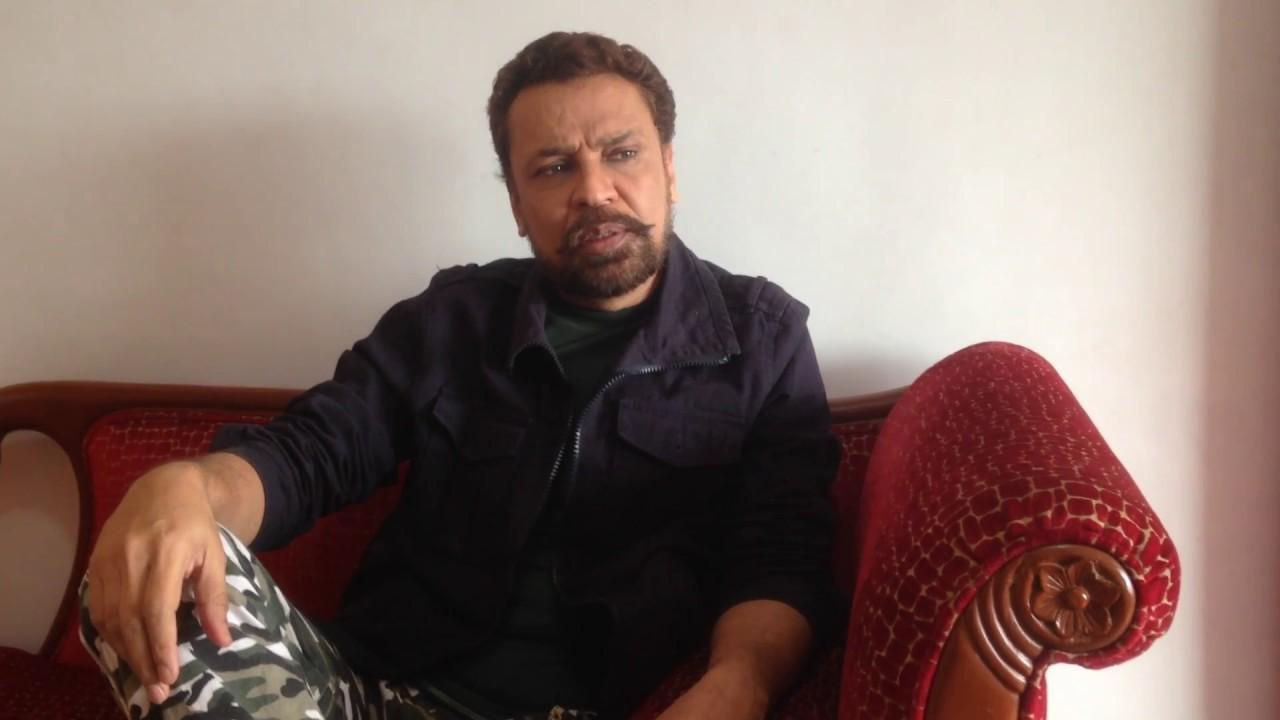 imran hasnee houseimran hasnee movies, imran hasnee, imran hasnee house, imran hasnee wiki
