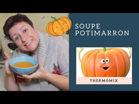 la-soupe-de-potimarron-un-plat-de-saison-au-thermomix