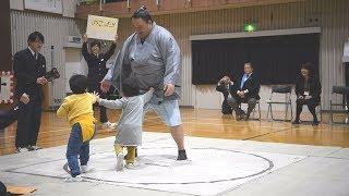 【2019/02/18】http://www.ehime-np.co.jp/ 大相撲初場所で初優勝した関...