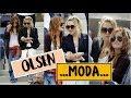 Mary Kate y Ashley Olsen Outfits Gemelas Olsen   / Olsen Twins Style Hipsters