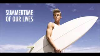 Repeat youtube video Cody Simpson - Surfers Paradise (Full Album)