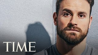 Chris Long, Eagles DE, On Donating His Salary To Charity | Next Generation Leaders | TIME