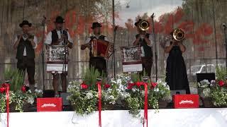 Blechtroaga Tanzlmusi (Salzburg) Aufsteirern Graz 16.09.2018-16-20 © OlmHERZ