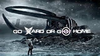 Zedd ft. Foxes - Clarity (Headhunterz Remix) [+Lyrics & Download Link] [Full]