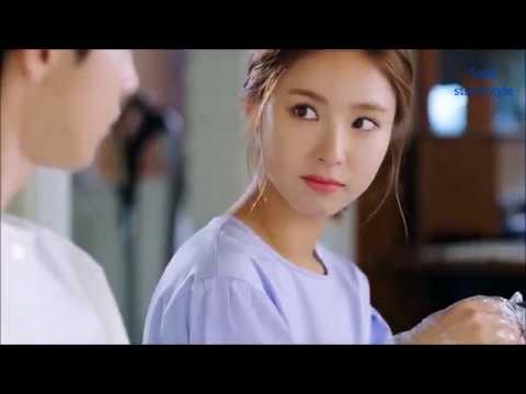 Most romantic song | Bepanah Pyar Hai Aaja | Korean mix