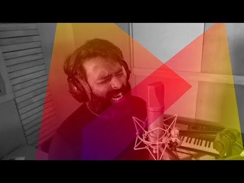 Mix - Karuppi song / Santhosh Narayanan /Pariyerum Perumal