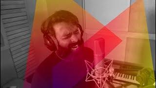 Karuppi song / Santhosh Narayanan / Pariyerum Perumal
