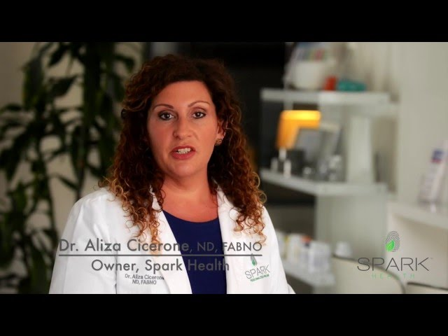 SIBO - Small Intestinal Bacterial Overgrowth Symptoms and Treatment in San Diego
