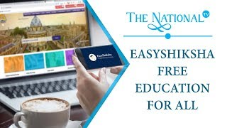 EasyShiksha: The Fastest Growing EduTech StartUp | Interview with CEO Mr Sunil Sharma