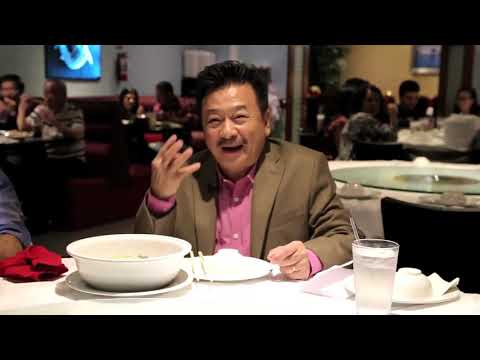 MC VIET THAO- CBL (442)- HẢI CẢNG HARBOR SEAFOOD RESTAURANT in HOUSTON TEXAS- FEBRUARY 21, 2016.