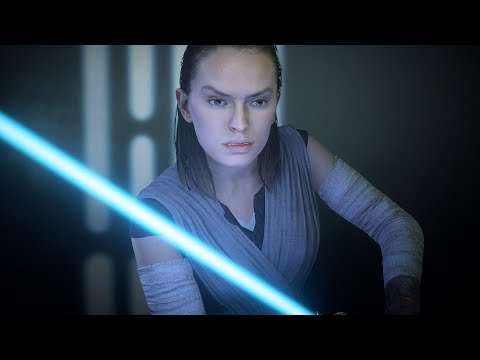 rey-being-hot-and-annoying-in-star-wars-battlefront-2