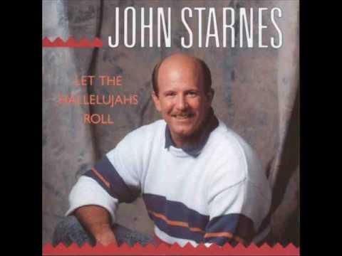 God On The Mountain - John Starnes