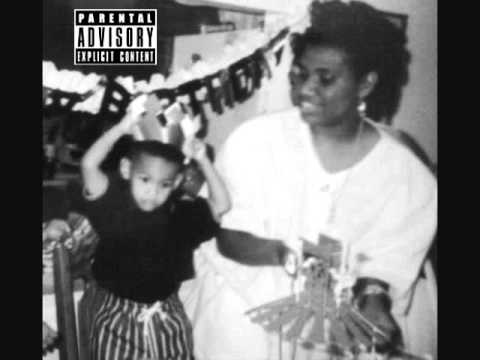 7. Creative Gold  - In The Morning feat. Sincere (Prod. by LX Music)