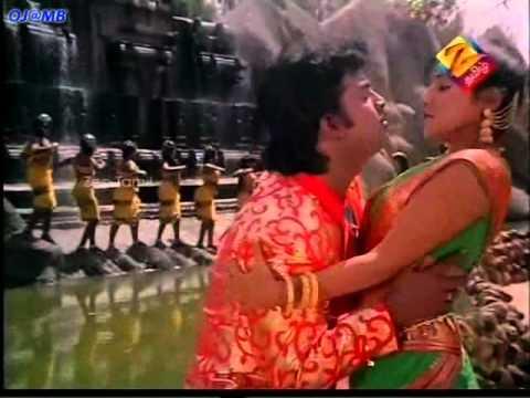 mallu serial artist rare navel masala song doovi