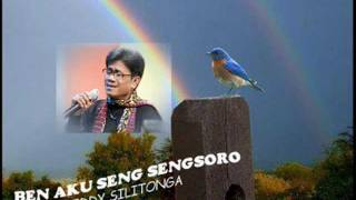 Eddy Silitonga - Ben Aku Seng Sengsoro.wmv