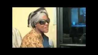 Ethiopian Comedy- Shwa Shwa