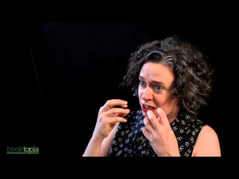 Booktopia Presents: Drink Smoke Pass Out by Judith Lucy  with Caroline Baum